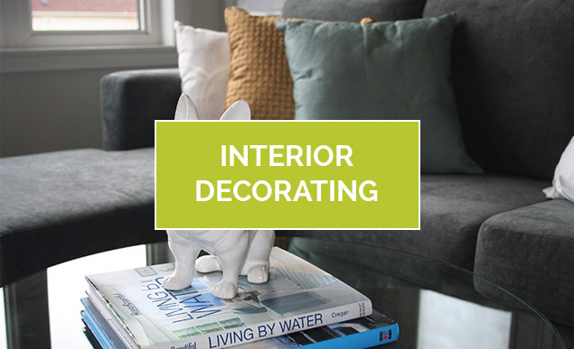 Suze Interiors Home Staging Home Staging Sells Redesign Refreshes